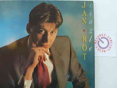 Jan Rot - Single